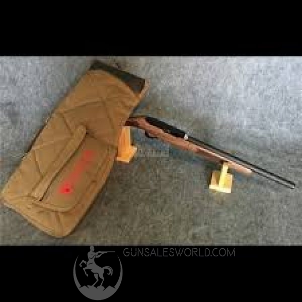 Ruger 10/22 TD 1022 R1022 Suppressed Rifle